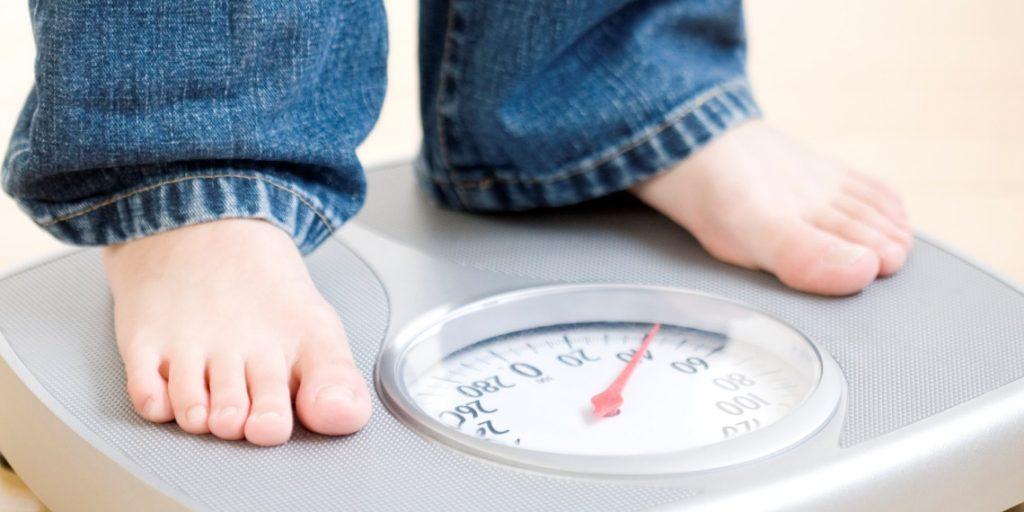 5 cách ngu ngốc khiến bạn bị tăng cân mỗi ngày mà vẫn nghĩ là cách giúp giảm cân7