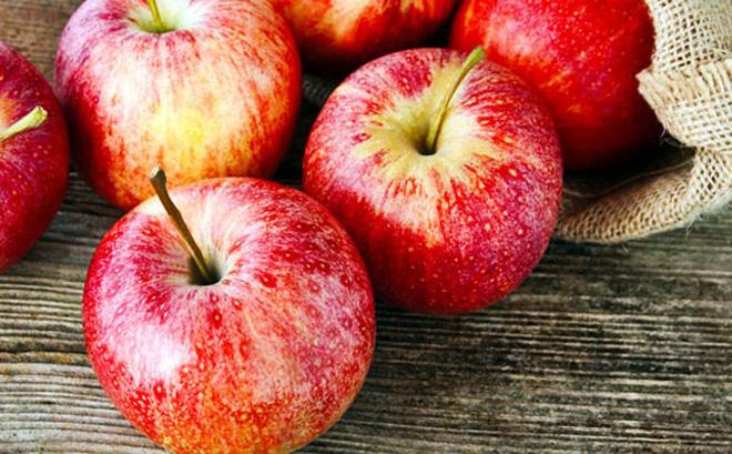 Bảo chứng cân nặng và bụng ngấn mỡ, chỉ vì ăn những thực phẩm sau...5